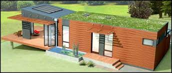 green homes top 5 green homes with a modern look freshome com