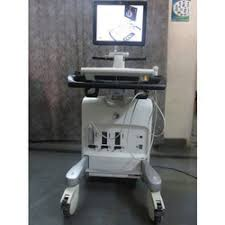 ultrasound machine comparison table ge ultrasound machine latest prices dealers retailers in india