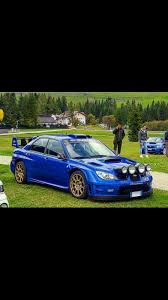 hawkeye subaru stock 11 best subaru gc8 images on pinterest be proud of cars and