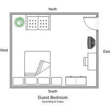 bedroom vastu vastu interior for guest room vastu and interior design for
