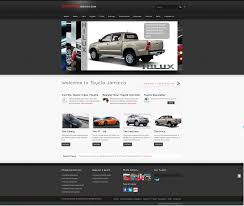 toyota corporate website testimonials zipteq