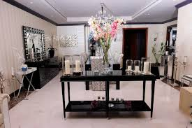 home interior design pictures dubai interior design company custom home decor dubai home design ideas