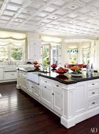 kitchen granite and backsplash ideas kitchen grey backsplash grey kitchen tiles white kitchen