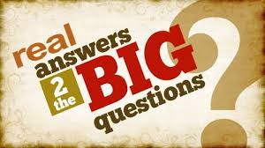 church powerpoint template big questions sermoncentral com