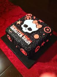 high cake ideas 39 best high themed cakes images on