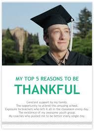 graduation thank you cards creative graduation thank you card ideas happiness advice