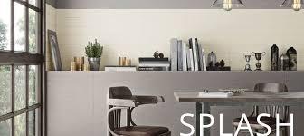 jd home design center doral home pental surfaces
