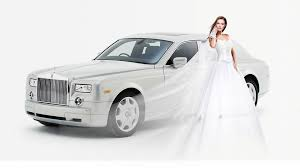 wedding rolls royce rolls royce phantom hire phantom hire