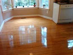 Laminate Flooring Polish Flooring Bona Hardwood Floor Cleaner Review Cleaning Wood Floors