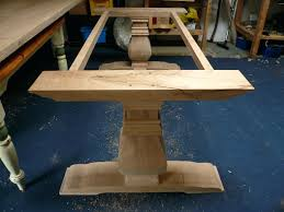 where to buy turned table legs turned table legs robinsuites co