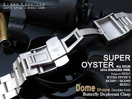 bracelet clasp replacement images Question about strapcode bracelets for 007 skinny wrist type jpg