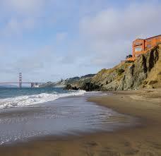 Jack Dorsey House by Sea Cliff San Francisco Photo Walk Wednesday