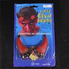 devil spirit halloween devil horns devil horns suppliers and manufacturers at alibaba com
