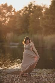 houston photographers houston maternity photographer light baby pregnancy
