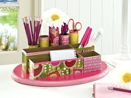 Desk Organizer Target Desk Cute Desk Accessories Pinterest Cute Desk Accessories