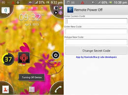 power apk remote power mod for android techdiscussion downloads