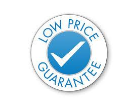 lexus service naples fl germain honda of naples new honda dealership in naples fl 34104