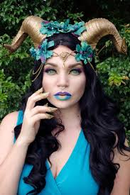 best 25 fairy halloween costumes ideas that you will like on