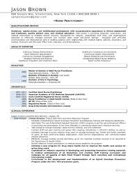 sample resume for nurse practitioner best ideas of hiv nurse sample resume with additional cover letter collection of solutions hiv nurse sample resume in free download
