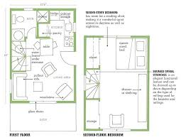 cabin floor plans loft tiny cabin plans with loft small cottage floor plans small cabin