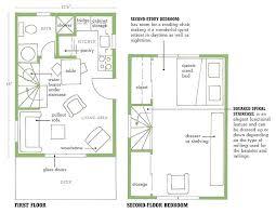 barn floor plans with loft tiny cabin plans with loft cabin plan loft floor house house floor
