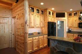 knotty pine kitchen cabinets for sale knotty pine kitchen cabinets knotty pine cabinets for sale in texas