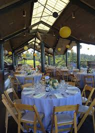 wedding venues northern california best rustic wedding venues in and around san francisco brides