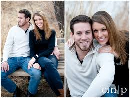 Denver Wedding Photographers Denver Wedding Photographer Tall U0026 Not Dumb