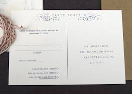free wedding rsvp template inspirational free wedding rsvp postcard template pikpaknews