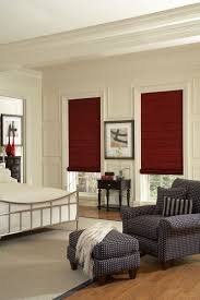 Custom Roman Shades Roman Shades A Solar Screens U0026 Professional Woodcrafters