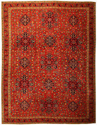 Ottoman Rug Vintage Turkish Rug 44037 By Nazmiyal Carpets In Nyc