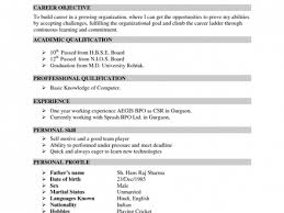 18 template for cv resume awesome resume cv templates 56pixelscom