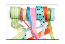 hair bow supplies recommended hair bow supplies 123craft