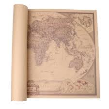 Large World Map Poster Htb1yfrlopxxxxxyxxxxq6xxfxxxe Jpg