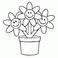 coloring pages coloring doodle art u0026 drawings art