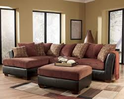 Sectional Living Room Sets by North Shore Dining Chair At Ashley Furniture In Tricities Old