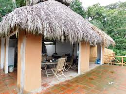 secluded romantic private beach bungalow e vrbo