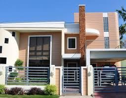 home design engineer jc tiong design build