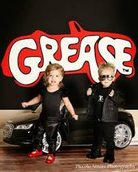 Sandy Grease Halloween Costume Boy U0026 Grease Halloween Costumes Ideas