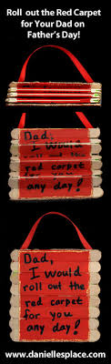 jumbo s day cards s day crafts kids can make