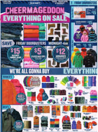 navy black friday sale highlights baby cheapskate