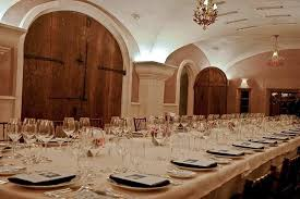 Interesting Best Private Dining Rooms In Nyc And Design Inspiration - Best private dining rooms in nyc