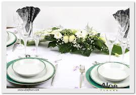 composition florale mariage décoration florale pour mariage centre de table mariage aloé