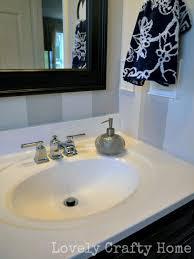 Moen Boardwalk Bathroom Faucet Faucet Upgrade With Moen Boardwalk