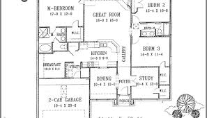 house plans 1 story crafty design single story with basement house plans one home 2016