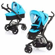 abc design 3 tec abc design 3 tec детски колички цени оферти и мнения
