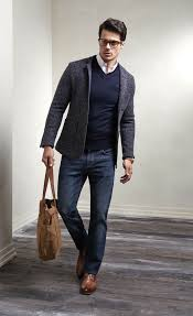 casual for business casual s attire dress code explained gentleman s