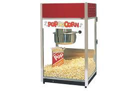 popcorn machine rental popcorn machine rentals dallas tx