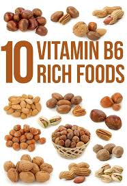 best 25 vitamin b foods ideas on pinterest vitamin a foods