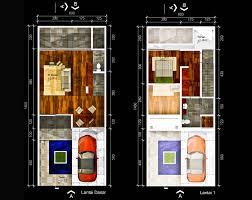 design interior rumah petak desain rumah petak desain rumah mesra